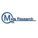 www.metaresearch.org