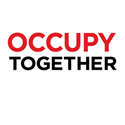 http://www.occupytogether.org/